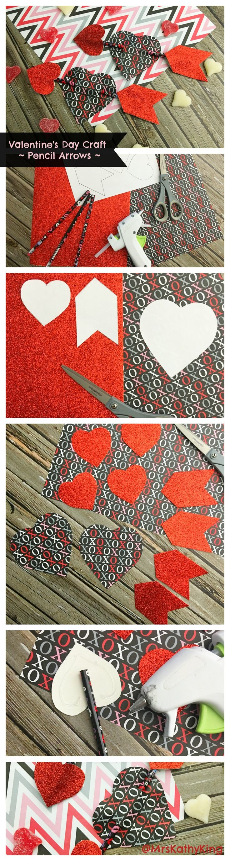 61 best Free Printable Valentines Day Cards Crafts and Recipes
