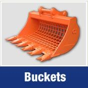 Track Pads  Buckets provide excavator rubber tracks and excavator buckets in Melbourne. All kinds of Earth moving supplies for Melbourne excavator trucks.