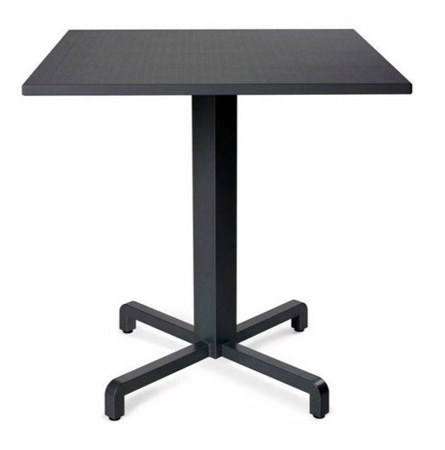 Table pliante pour terrasse Sledge