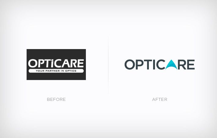 uberbrand helped Opticare refresh its brand identity in line with an internal modernisation.  The new identity is focused around the concept of 'Envisioning the Possibilities' with a progressive, contemporary and dynamic feel. - See more at: http://www.uberbrand.com.au/dt_portfolio/opticare/#sthash.1WQnuvnL.dpuf