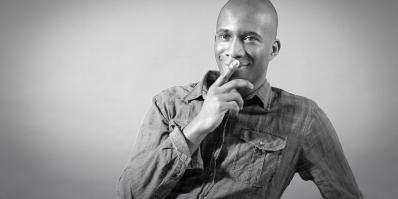 Programme TV - J'ai décidé d'être heureux ne s'adresse pas qu'aux gens malheureux, interview de Karim Ngosso (EXCLU) - http://teleprogrammetv.com/jai-decide-detre-heureux-ne-sadresse-pas-quaux-gens-malheureux-interview-de-karim-ngosso-exclu/