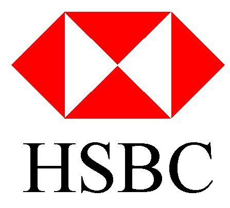 """Fake and Phishing HSBC UK and GoDaddy Email: """"Transaction-ID019581"""": The email message below: """"Transaction-ID019581,"""" is a fake and was not sent by HSBC UK. The email was instead sent by cyber-criminals to trick their potential victims into clicking on the link within it, which will take them a fake HSBC UK web page. The fake page will ask the potential victims to enter their online banking userID, Date of Birth, Telephone banking security number, account number, sort code..."""