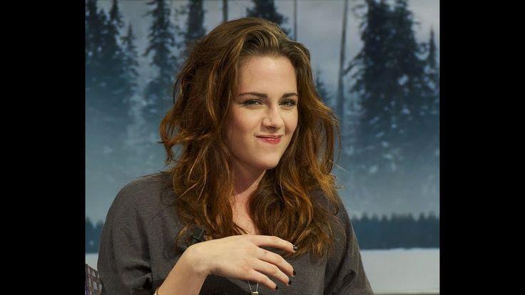 Kristen Stewart Biography - Childhood|Family|Husband| Affairs  | oscars ...
