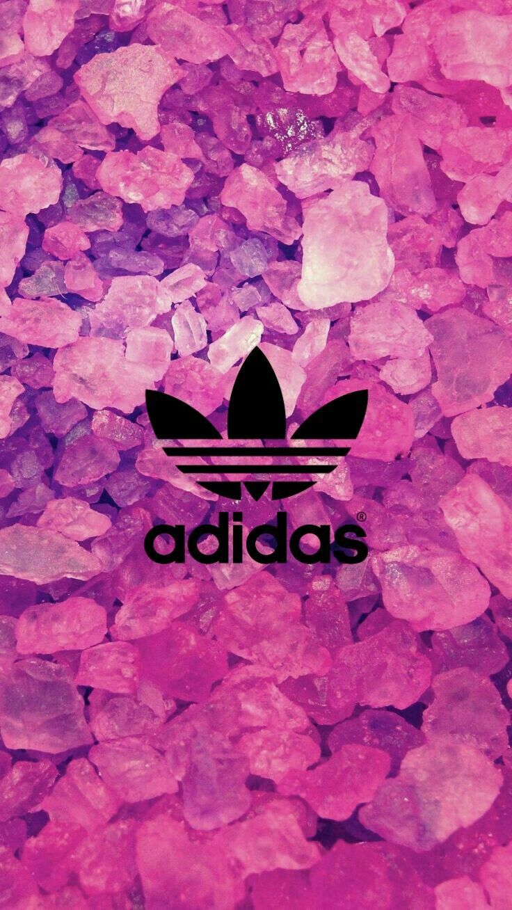 Adidas Iphone Wallpapers Hd In 2020 Adidas Wallpapers Adidas Wallpaper Iphone Adidas Iphone Wallpaper