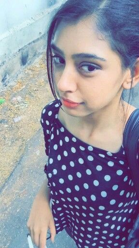 """""""Have You Really Wanted To Cry But No Tears Came Out, So You Just Stare Blankly In Space While Feeling Your Heart Break Into Pieces?!!"""" (NITI TAYLOR)"""