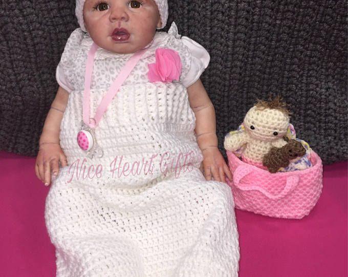 31 besten Crochet Baby Cocoon Ideas Bilder auf Pinterest ...