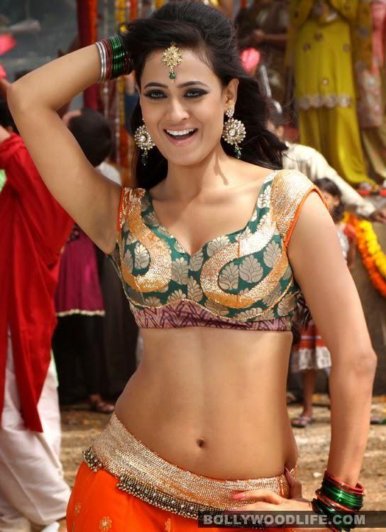www seema kakkar xxx photos com