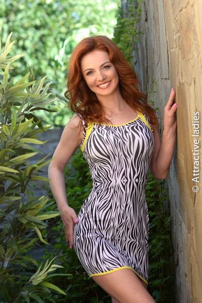 http://www.datingru.us club  russian-brides for real meeting