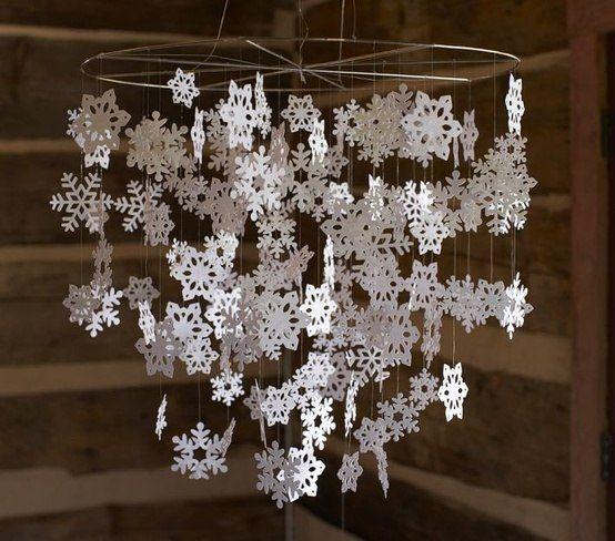 Зима, Новый год, Рождество: идеи, декор, подарки – Сообщество – Google+