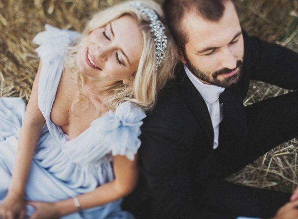 Настя и Женя - Алексей Киняпин свадебный фотограф. decor - @mrsmaxim.wedbureau // mua - @arina_makeup // hair - @azzzura // dress @rodnaya_me (@mrsminina ) // flowers - @flowersloversdaily // #love #story #wedding #photography #summer