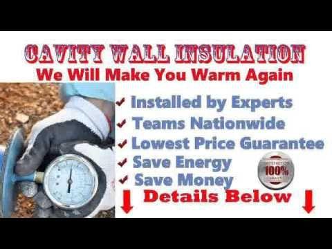 cavity wall insulation pros and cons Poynton  #cavity wall insulation Mold
