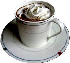 Jó reggelt! Gyere kávézz velem!,Ahoz, hogy a világ jól bánjon veled,Az élet néha leterít,Ennyi volt Elmentem,Hogy jól induljon a hét, ugorj be hozzám egy jó kávéra!,A fájdalom az az ár. melyet meg kell fizetnünk,Ha minden ember csak egy másikat boldogítana,Ha a házasság még túlságosan távolinak tűnik,Bizalom nélkül egy kapcsolat olyan, mint...,Néha lépj ki egy kicsit az életedből, - koszegimarika Blogja - Karácsony SZENTESTE,ADVENT,ANYÁK napja…