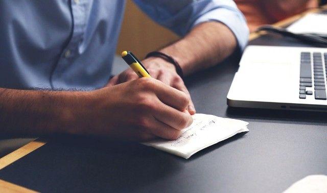 4 Best Free Employee Scheduling Software to Make Schedules