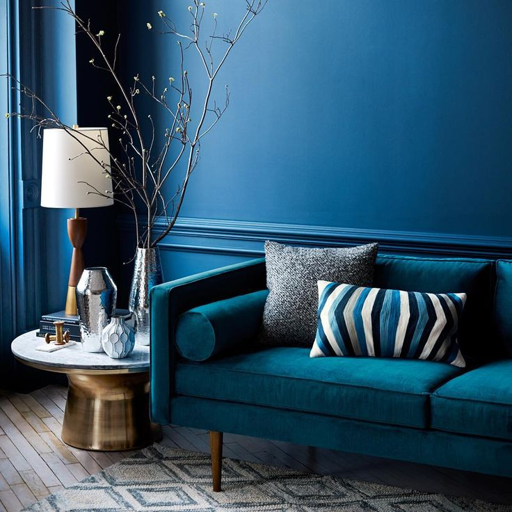 97 Best Images About Color Schemes For Condo On Pinterest