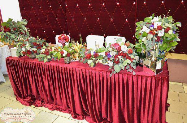 винная свадьба: 24 тыс изображений найдено в Яндекс.Картинках
