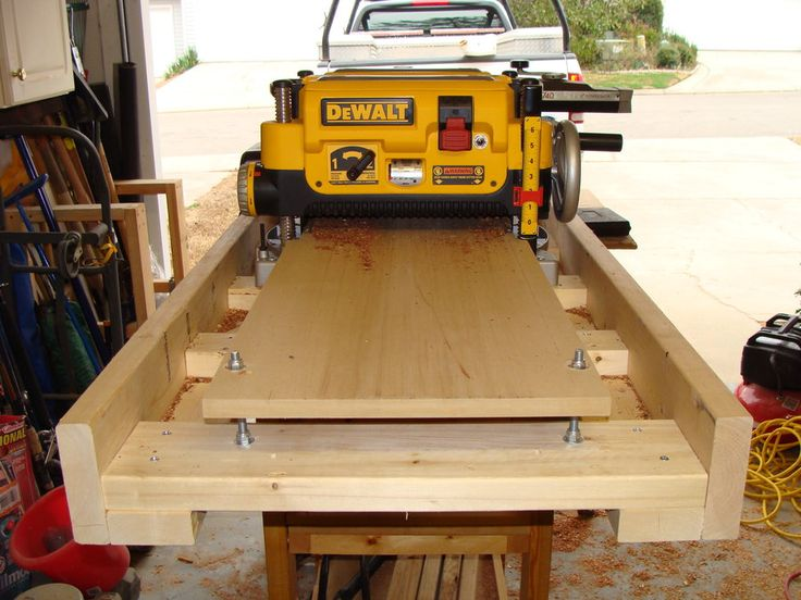 Planner Cart - by sidestepmcgee @ LumberJocks.com ~ woodworking community | Jerry's Woodwork ...
