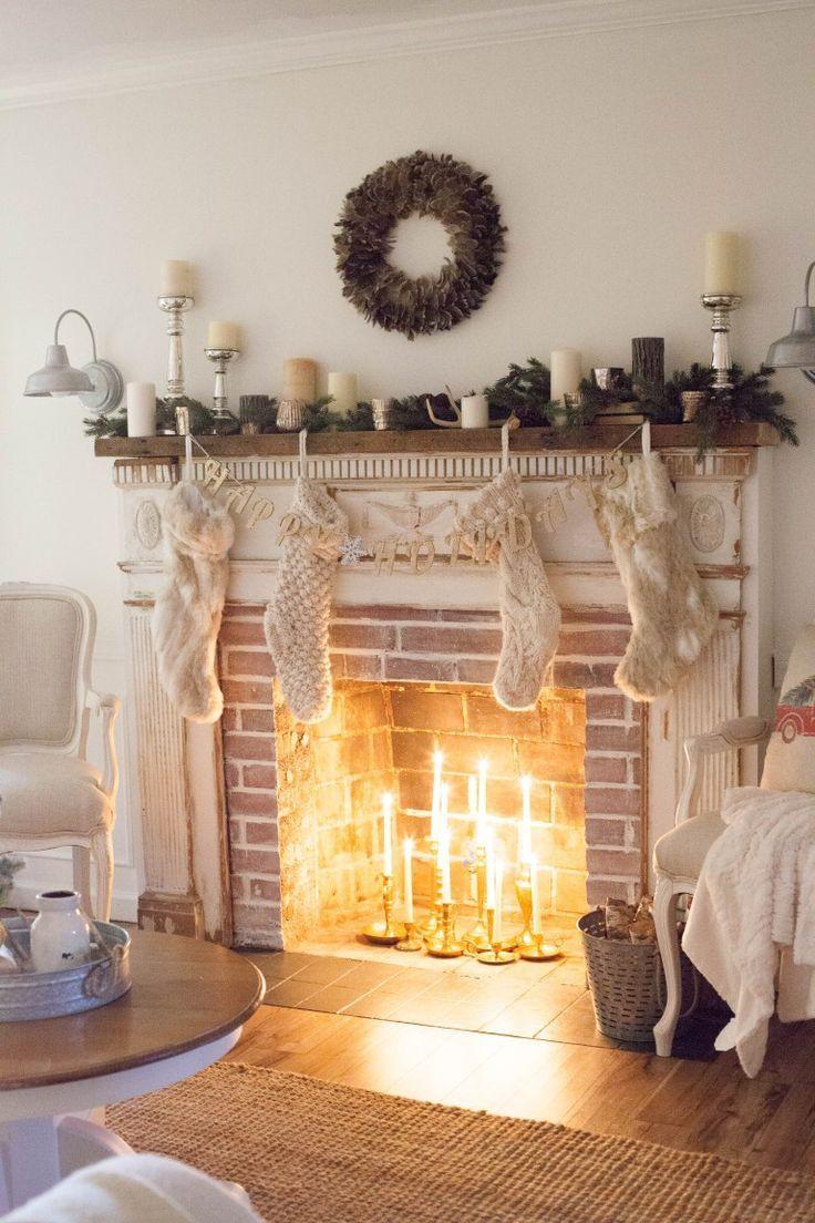 1265 best christmas u0026 winter images on pinterest christmas ideas