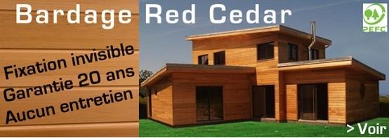 36 best bardage bois wood siding panel images on. Black Bedroom Furniture Sets. Home Design Ideas