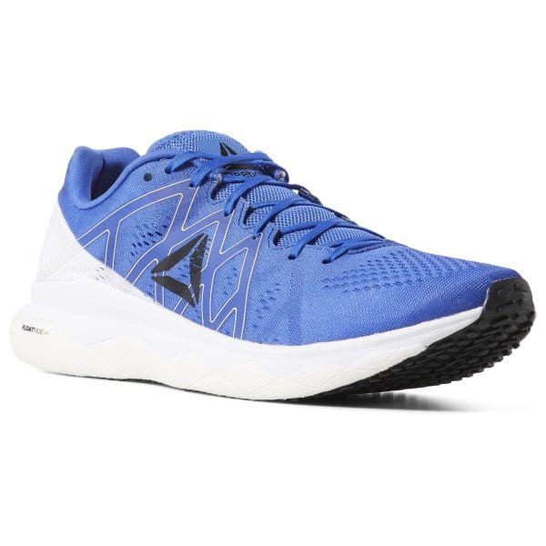 Men's Reebok Forever Floatride Energy Running Shoe