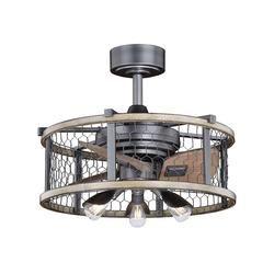 indoor ceiling fans at menards® | ceiling fan chandelier