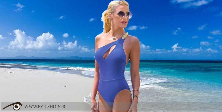Γυαλια ηλιου ,Brixton Oversized γυαλιά ηλίου - Κατερίνα Καινουργιου  οπτικά, γυαλιά οράσεως , φακοί επαφής www.Eye-Shop.gr, το μεγαλύτερο οπτικό κατάστημα Online. Πάνω από 80 διαφορετικά επώνυμα brands, τα πιο τελευταία μοντέλα 2016.