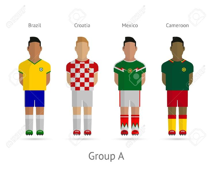 Argentina Soccer Team Logo Wallpaper Equipos de fútbol...