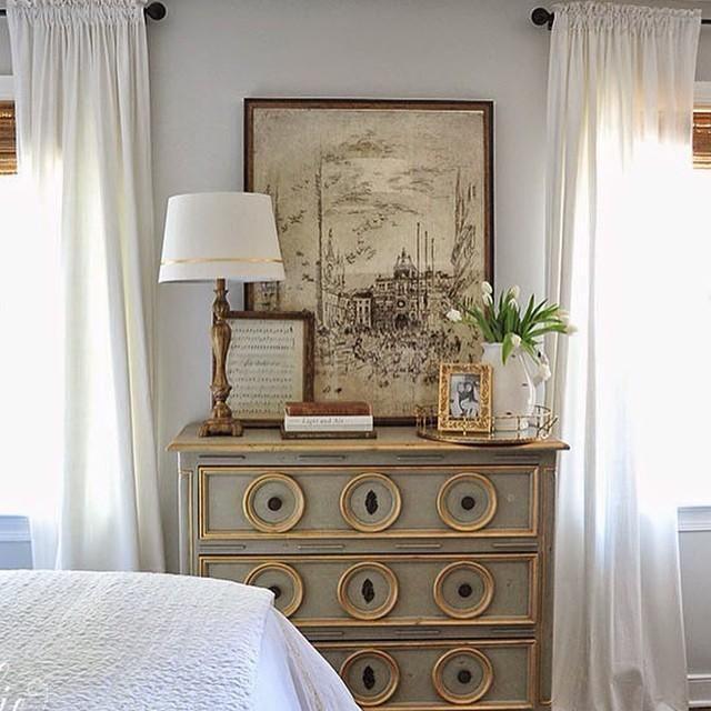 Pinterest Bedroom Dresser Decor
