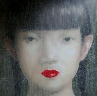 Galerie de défense: Attasit Pokpong (Kang)