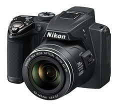Internet's Best Secrets: How to Fix Nikon P500 Battery Problem