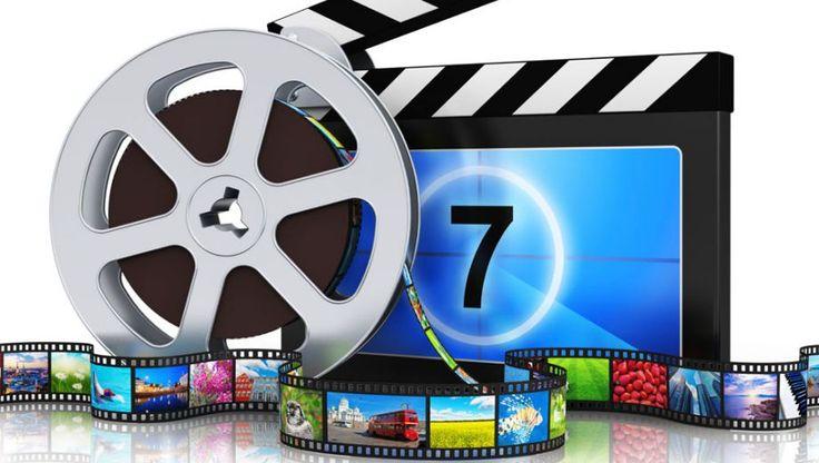 Tablets en smartphones worden veelvuldig gebruikt als veredelde videocamera. Het mooie is dat u uw mobiele apparaat ook meteen kunt gebruiken om de gemaakte video's te bewerken en delen. Daarom een aantal apps in deze categorie.