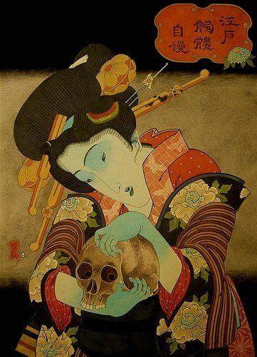 #Danse Macabre #Danza Macabra #Dansul Morţii #Danza de la Muerte #Dansa de la…