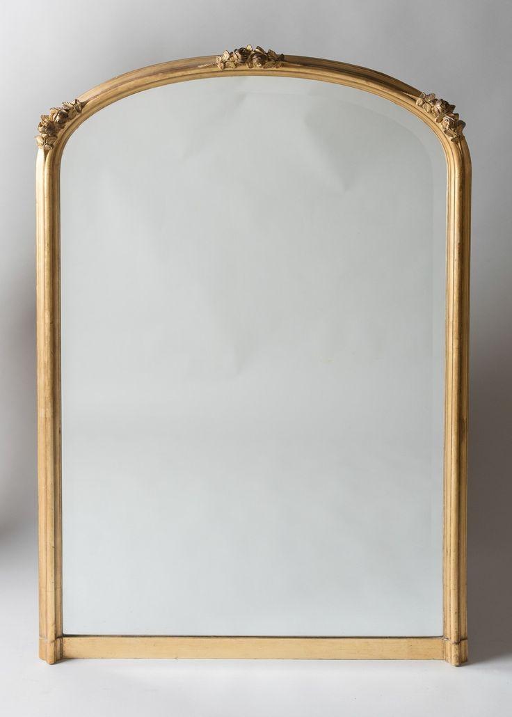 French Gilt overmantle mirror-burgett-langfield-_DSC0219-Edit_main_636137086614740522.jpg