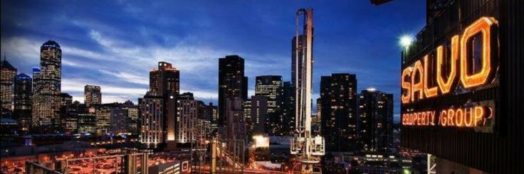 Known to have a world-class infrastructure, Melbourne is made up of the best and the most high-end venues that really helped the tourism, transportation, economy and the progress of the place as a whole. Read here for more details: http://salvopropertygroup.jimdo.com/2014/04/14/salvo-property-group-melbourne-world-class-infrastructure/