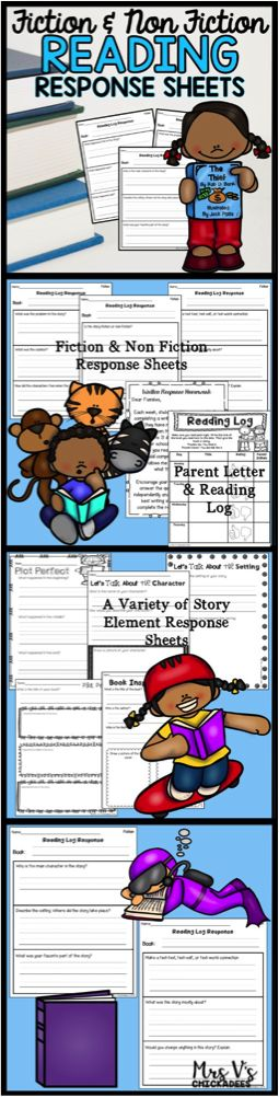 Sutherland, Margaret, 2nd Grade / Monthly Journal Prompts