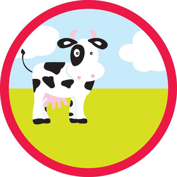 913 Best Farm Clip Art Images On Pinterest