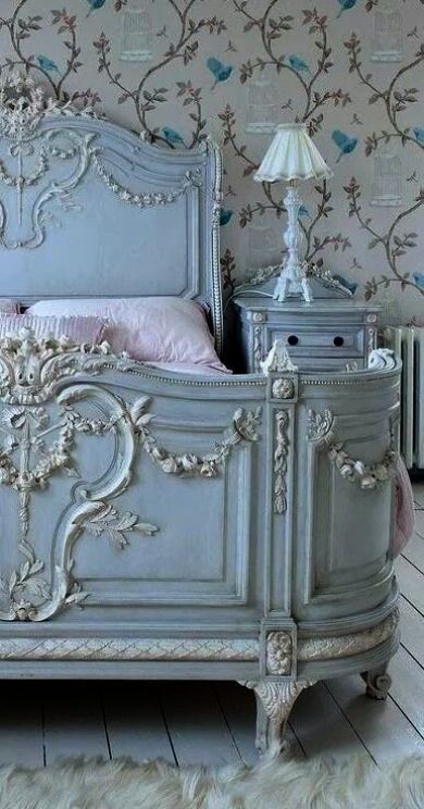 Best Shabby Chic Furniture Near Me Shabby Chic Bedroom 400 x 300