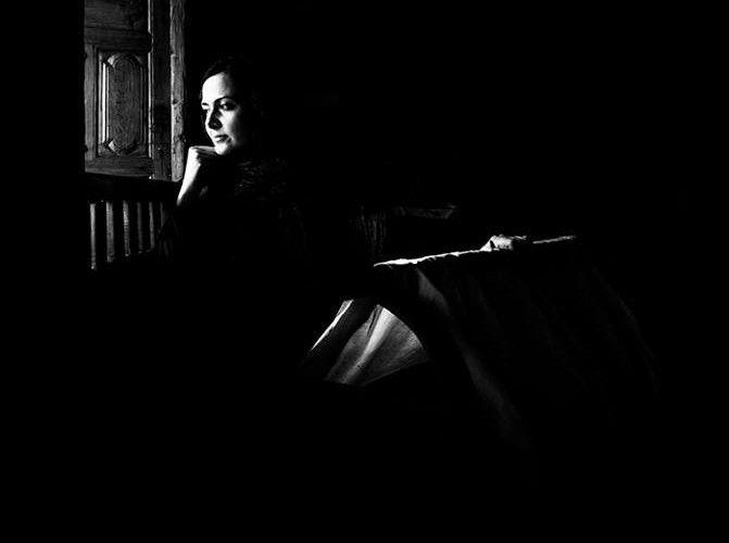 Fotoğraf: Mustafa Doğan