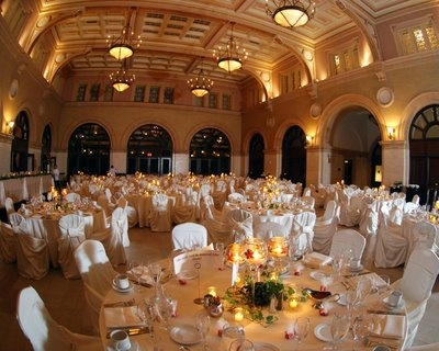 84 best wedding photography images on pinterest hall the great happily ever after photography of a wedding reception in the great hall the renaissance minneapolis junglespirit Gallery