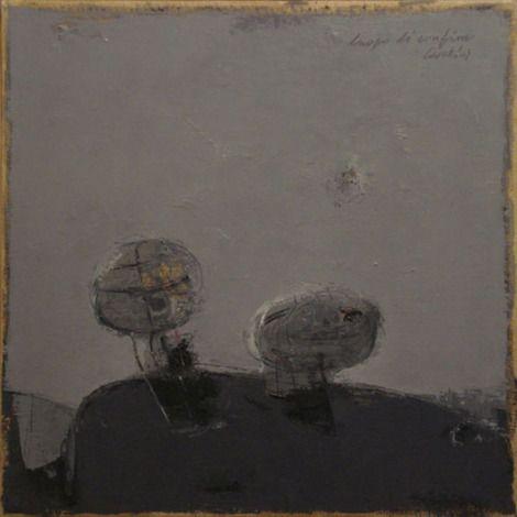 Alfredo Casali, Unknown on ArtStack #alfredo-casali #art