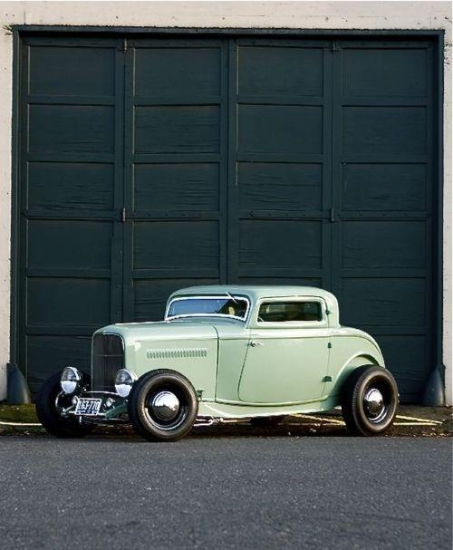 17 best images about 1932 ford on pinterest models for 1932 ford 3 window coupe hot rod