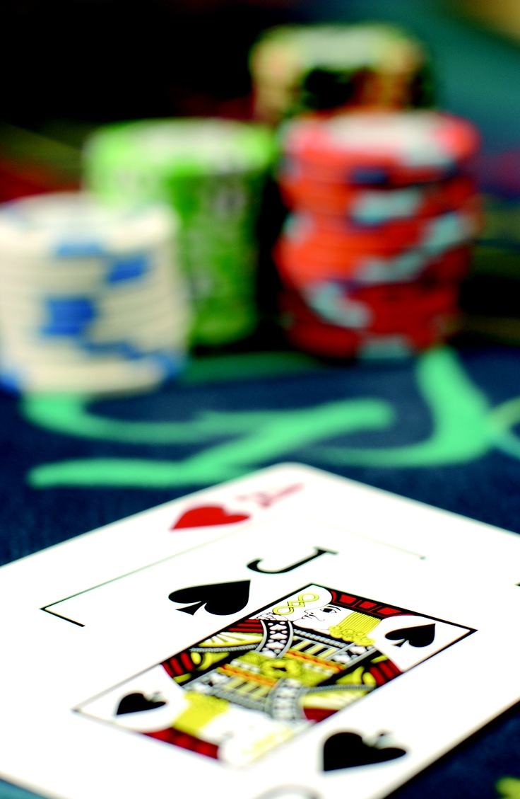 Best books for tournament - Tournament Poker - CardsChat™