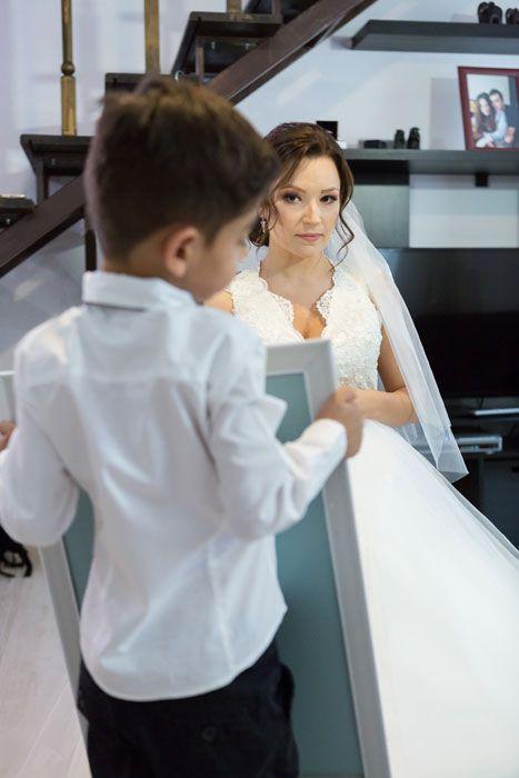 nunta-alexandru-daniela-019