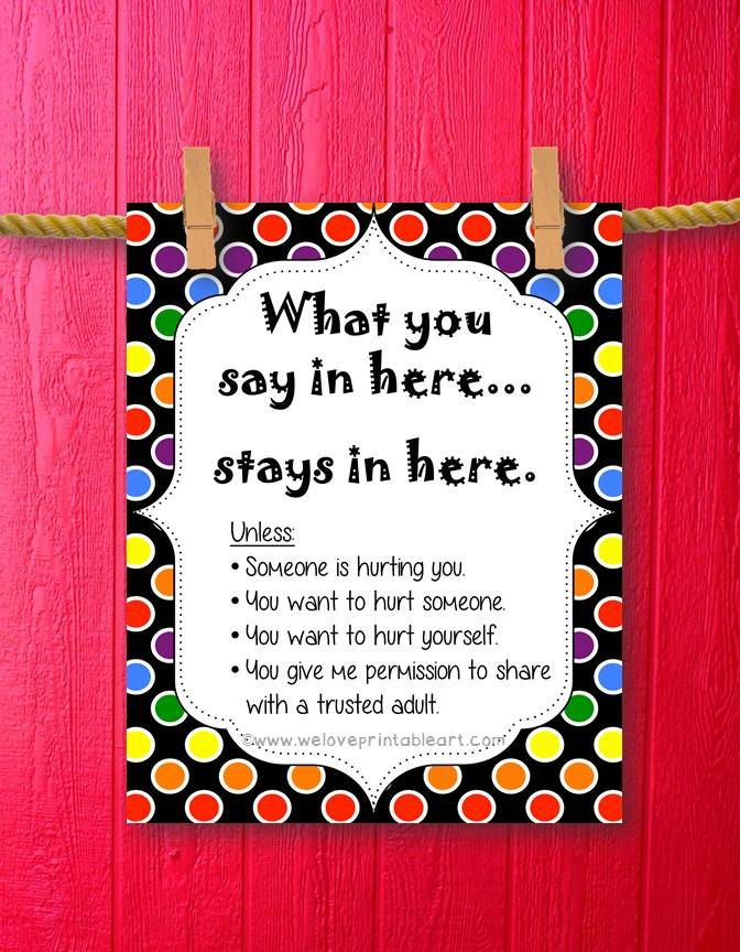 Classroom Decor Etsy ~ Teacher gift classroom decor gifts for by promotingsuccess