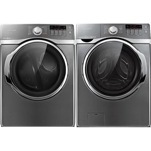 1000 Images About Appliances On Pinterest Washers