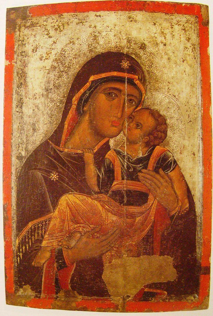 icons_of_cyprus_7th_20th_century_056.jpg