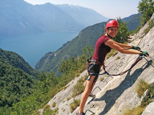Turismo sostenibile, imprese ed enti in rete per la vacanza perfetta.