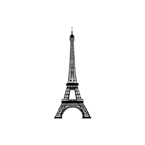 Eiffel tower extreme public sex threesome in paris france - 5 6