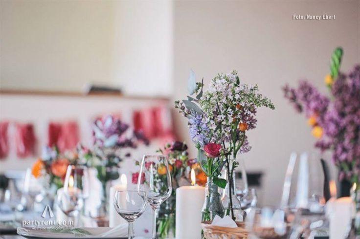 17 beste idee n over witte bruiloft bloemen op pinterest witte bruiloft boeketten boeketten - Onze mooie ideeen ...