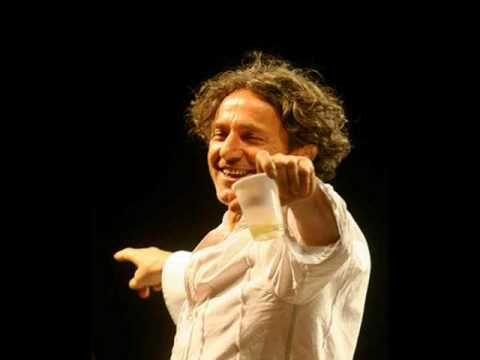 Goran Bregovic - Chupchik