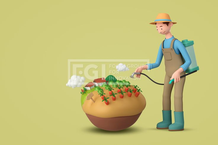 FUS161, 프리진, 그래픽, 사람, 3D, 입체, 입체적인, 입체효과, 비주얼, Create, 캐릭터, 인물, 직업, 에프지아이, 배경, 백그라운드, 편집포토, 창조, 1인, 귀여운, 남자, 야채, 당근, 배추, 농부, 농장, 밭, 농촌, 땅, 재배, 수확, 분무기, 집, 구름, FUS161a, graphic, graphics  #유토이미지 #프리진 #utoimage #freegine 20101677